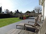 TEXT_PHOTO 2 - Achat Maison récente Fouesnant 8 pièce(s) 160 m²
