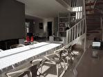 TEXT_PHOTO 9 - Achat Maison récente Fouesnant 8 pièce(s) 160 m²