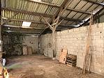 TEXT_PHOTO 0 - Entrepôt de stockage Quimper 130 m2