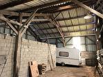 TEXT_PHOTO 1 - Entrepôt de stockage Quimper 130 m2
