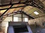TEXT_PHOTO 2 - Entrepôt de stockage Quimper 130 m2