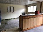 TEXT_PHOTO 4 - Entrepôt de stockage Quimper 130 m2