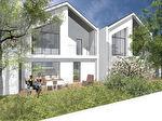 """TEXT_PHOTO 0 - Programme Immobilier neuf """"Les villas du steïr"""" sur Quimper - 4 pièce(s) 95 m2"""