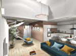"""TEXT_PHOTO 2 - Programme Immobilier neuf """"Les villas du steïr"""" sur Quimper - 4 pièce(s) 95 m2"""