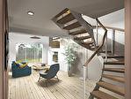 """TEXT_PHOTO 3 - Programme Immobilier neuf """"Les villas du steïr"""" sur Quimper - 4 pièce(s) 95 m2"""