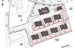 """TEXT_PHOTO 6 - Programme Immobilier neuf """"Les villas du steïr"""" sur Quimper - 4 pièce(s) 95 m2"""