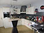 TEXT_PHOTO 10 - A VENDRE Maison Plouhinec 6 pièce(s) 132 m2 VUE MER