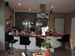 TEXT_PHOTO 1 - Achat Appartement St Yvi 4 pièce(s) 90 m2