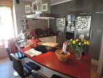 TEXT_PHOTO 2 - Achat Appartement St Yvi 4 pièce(s) 90 m2