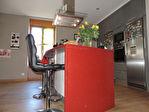 TEXT_PHOTO 4 - Achat Appartement St Yvi 4 pièce(s) 90 m2