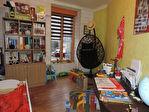 TEXT_PHOTO 7 - Achat Appartement St Yvi 4 pièce(s) 90 m2