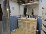 TEXT_PHOTO 10 - Achat Appartement St Yvi 4 pièce(s) 90 m2