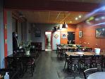TEXT_PHOTO 1 - Local commercial Saint Yvi 130 m2