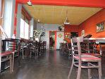 TEXT_PHOTO 2 - Local commercial Saint Yvi 130 m2