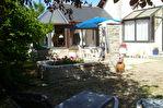 TEXT_PHOTO 0 - Achat Maison Fouesnant 6 pièce(s) 130 m² plage immédiate
