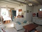 TEXT_PHOTO 4 - Achat Maison Fouesnant 6 pièce(s) 130 m² plage immédiate