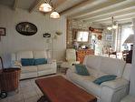 TEXT_PHOTO 6 - Achat Maison Fouesnant 6 pièce(s) 130 m² plage immédiate
