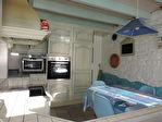TEXT_PHOTO 7 - Achat Maison Fouesnant 6 pièce(s) 130 m² plage immédiate