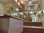 TEXT_PHOTO 12 - Achat Maison Fouesnant 6 pièce(s) 130 m² plage immédiate