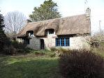 TEXT_PHOTO 0 - Achat maison Gouesnach - Chaumière T4 -