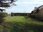 TEXT_PHOTO 4 - Achat maison Gouesnach - Chaumière T4 -