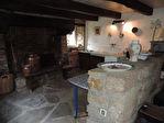 TEXT_PHOTO 9 - Achat maison Gouesnach - Chaumière T4 -
