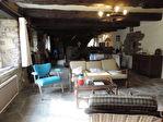 TEXT_PHOTO 10 - Achat maison Gouesnach - Chaumière T4 -