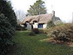 TEXT_PHOTO 14 - Achat maison Gouesnach - Chaumière T4 -