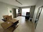 TEXT_PHOTO 2 - Bureaux à louer - Kerfeunteun  88 m2