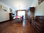 TEXT_PHOTO 1 - Achat Maison Landrévarzec 185 m2- 7 pièces et 3 garages