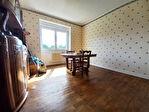 TEXT_PHOTO 6 - Achat Maison Landrévarzec 185 m2- 7 pièces et 3 garages
