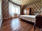 TEXT_PHOTO 8 - Achat Maison Landrévarzec 185 m2- 7 pièces et 3 garages