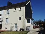 TEXT_PHOTO 5 - Achat Maison Fouesnant proche centre