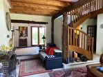 TEXT_PHOTO 2 - Achat Maison Fouesnant 7 pièce(s) 190 m2