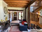 TEXT_PHOTO 3 - Achat Maison Fouesnant 7 pièce(s) 190 m2