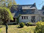 TEXT_PHOTO 6 - Achat Maison Fouesnant 7 pièce(s) 190 m2