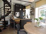 TEXT_PHOTO 0 - Achat Appartement Quimper 6 pièce(s) 160 m²