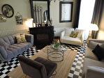 TEXT_PHOTO 2 - Achat Appartement Quimper 6 pièce(s) 160 m²