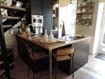 TEXT_PHOTO 3 - Achat Appartement Quimper 6 pièce(s) 160 m²