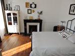 TEXT_PHOTO 9 - Achat Appartement Quimper 6 pièce(s) 160 m²