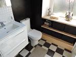 TEXT_PHOTO 10 - Achat Appartement Quimper 6 pièce(s) 160 m²