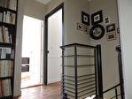 TEXT_PHOTO 16 - Achat Appartement Quimper 6 pièce(s) 160 m²