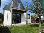 TEXT_PHOTO 3 - Achat Maison Fouesnant - Mousterlin - Proche plage
