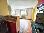 TEXT_PHOTO 3 - Maison Quimper 4 pièce(s) 72 m2