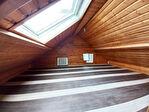 TEXT_PHOTO 6 - Maison Quimper 4 pièce(s) 72 m2