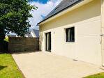TEXT_PHOTO 3 - Vente Maison Fouesnant 5 pièce(s) 100 m2