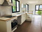 TEXT_PHOTO 10 - Vente Maison Fouesnant 5 pièce(s) 100 m2