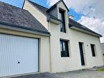 TEXT_PHOTO 16 - Vente Maison Fouesnant 5 pièce(s) 100 m2