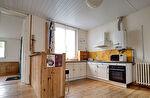 TEXT_PHOTO 6 - Maison Quimper