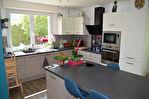 TEXT_PHOTO 2 - Maison Edern 3 chambres - 133 m² - vie de plain-pied & sous-sol complet